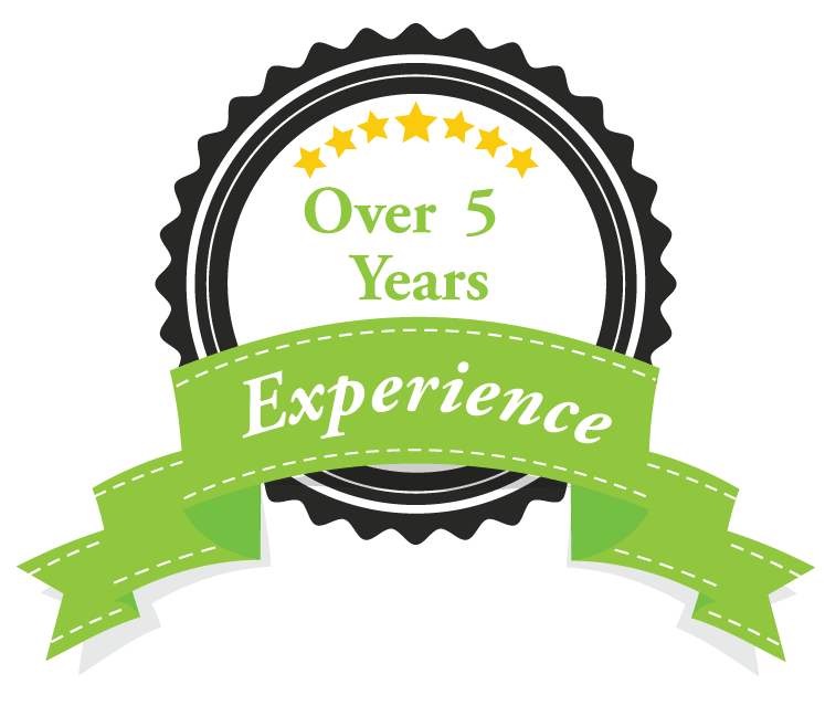 years-experience