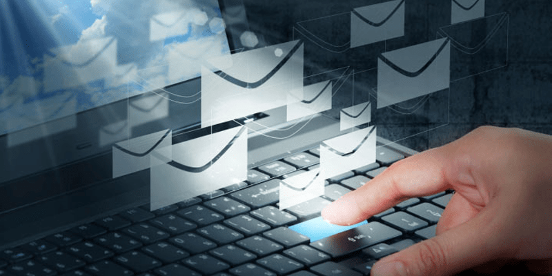 B2B-email-marketing