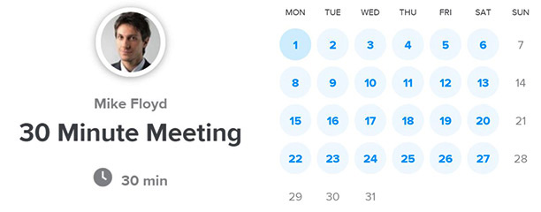 schedule-meeting